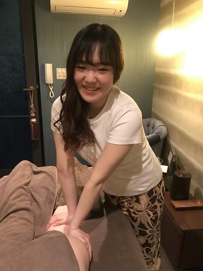 Furukawa Nanami